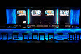 top 5 design tips and advice for bar and nightclub owners
