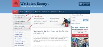 Esl Dissertation Writing Services Usa by How To Write References For A Resume Professional Term Paper