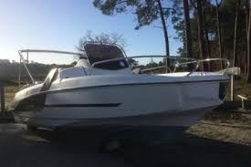 siege social beneteau brig eagle 650 for sale in for 33 800 29 990