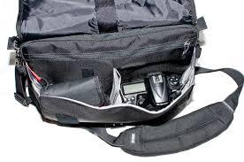 Urban Travel Messenger Bag Folding Chair Combination Think Tank U2013 Page 2 U2013 Lighting Leica