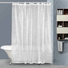 Cheap Shower Curtain Liners Popular Eco Shower Curtain Buy Cheap Eco Shower Curtain Lots From