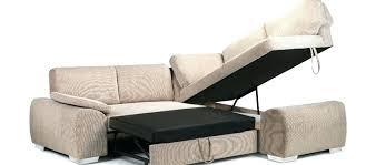 Ottoman Sofa Pull Out Sleeper Ottoman Intuitivewellness Co