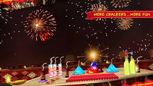 diwali dhamaka android apps on google play