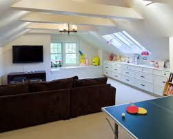 game rooms carve out a place for fun game on