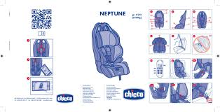 siege auto comment l installer notice chicco neptune siège auto trouver une solution à un