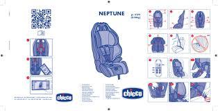 comment attacher siège auto bébé notice chicco neptune siège auto trouver une solution à un
