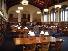 general information columbia university libraries