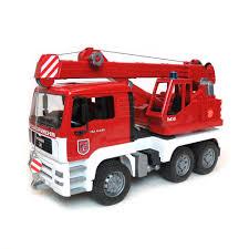 bruder toys man crane truck the best crane 2017
