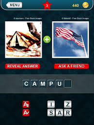 2 pics 1 word phrase guess android apps on google play