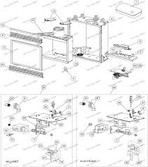 manificent design lennox fireplace parts lmdv fireplace ideas