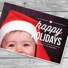 best 25 custom christmas cards ideas on pinterest xmas diy