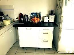 meuble cuisine ikea occasion meuble de cuisine ikea tiroir de cuisine maximera meuble haut
