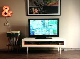 ikea tv unit articles with ikea tv stands ideas tag cool ikea tv stand ideas