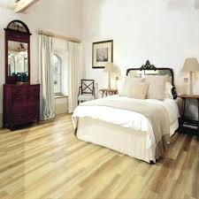 Bedroom Tile Designs Bedroom Tiles Ideas 4ingo