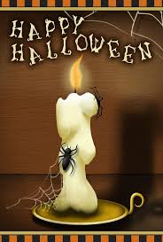 Happy Halloween Graphics by 429 Best Halloween Images On Pinterest Happy Halloween Drawings