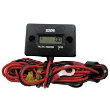 amazon com honda 08181 enm 036ah hour meter industrial u0026 scientific