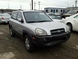 hyundai tucson 2006 for sale auto auction ended on vin km8jn72d06u332757 2006 hyundai tucson