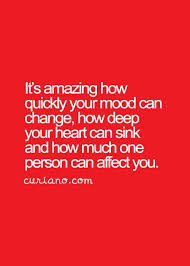 Love Best Quotes by Best 25 Definition Of Love Ideas On Pinterest Words Of Love