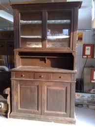 credenza antica restauro mobili antichi comodini credenze letti in noce