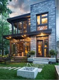 small exterior home ideas u0026 design photos houzz