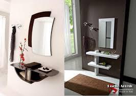 mobili ingresso roma arredamento low cost roma arredamento low cost roma with
