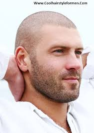 how to trim sides and back of hair short long hair style for boys cool hairstyle for men