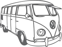 volkswagen van transparent web design ogden utah joel hatch designs
