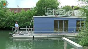Klinik St Georg Bad Aibling Bad Aibling Bekommt Hausboot Sauna Bad Aibling Tv