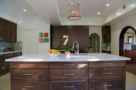 kitchen cabinets estimate template