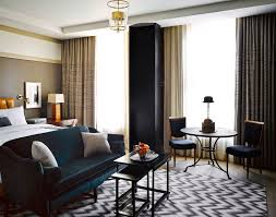 in suite designs best 25 hotel suites ideas on hotels with suites