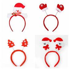 discount tree ornaments headband 2017 tree ornaments headband on