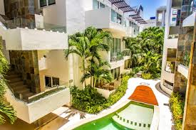vacation rentals in playa del carmen condos villas save 20