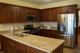 affordable kitchen countertop ideas affordable kitchen countertops ideas