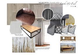 House Interior Design Mood Board Samples Services U2014 Pure Line Interior Design