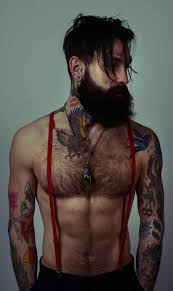 chest roses tattoos for men on chest tattoos designs and ideas