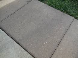 Lowes Patio Pavers by 24x24 Pavers Lowes Awesome Amusing Patio Stepping Stones Lowes