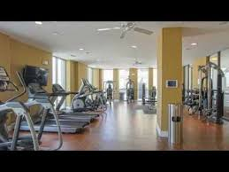spectrum apartments in gaithersburg md forrent com youtube