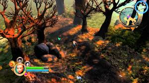 dungeon siege 3 level cap dungeon siege 3 hd gameplay