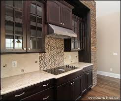 kitchen tile paint ideas home building and design home building tips kitchen