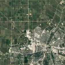 winnipeg map map winnipeg manitoba canada area and satellite