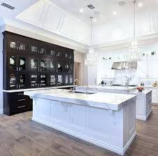 antique white kitchen island with butcher block top 17 best images