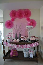 sugar and spice baby shower sugar and spice baby shower party ideas photo 3 of 27 catch my