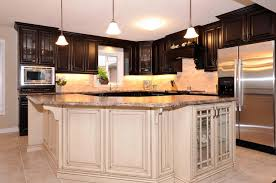 Kitchen Cabinets Guelph Portfolio Barzotti Woodworking Ltd