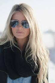 Frisuren F Lange Haare Blond by Haare Sind Immer Im Trend Archzine