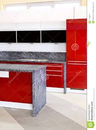 Houzz Kitchen Islands With Seating by Kitchen Room New Design Beautiful Small Kitchens Sauce Pans
