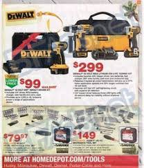 home depot black friday sale dates walmart black friday 2013 ad my home pinterest