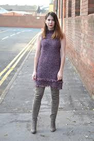 womens boots matalan thigh boots the winter boots hollies closet