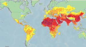 Wildfire Air Pollution Map by Air Pollution How To Deceive People With Maps American Council
