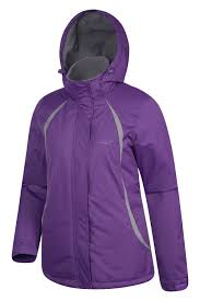 moon womens ski jacket mountain warehouse us