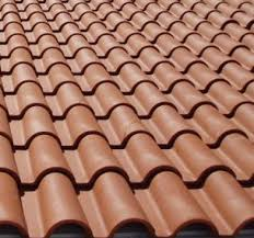 Best Roofing Materials For Warm Climates